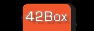 42Box